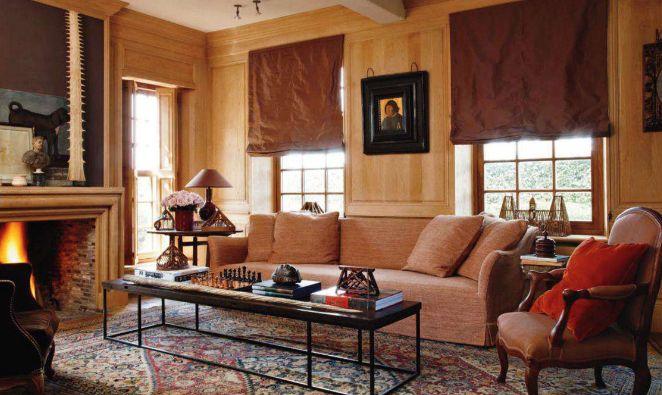 101 besten interieur bilder auf pinterest innenräume wohnen und