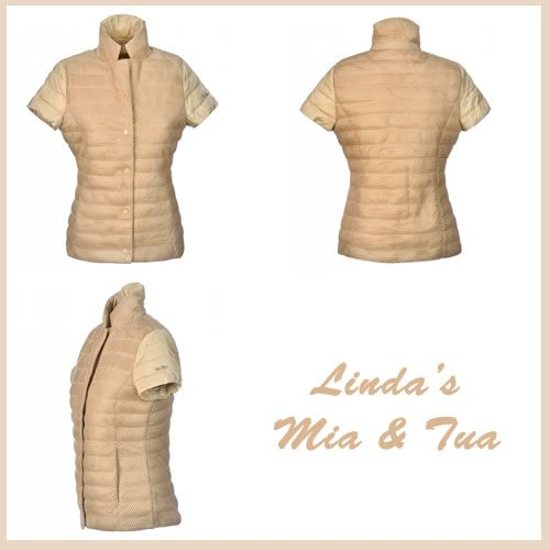 #jacket #eiderdowns #downjacket #women #girl #newcollection #spring #summer #fashion #fashionstyle #italianstyle #fashionwoman #cool #clothes #jackets #musthave #spring2016 #trench #sporty #girl #pinterest #followus