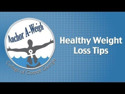Tae bo weight loss picture 4