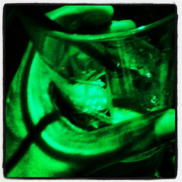 Just a Glass http://instagr.am/p/Ll7urvx8Nh/