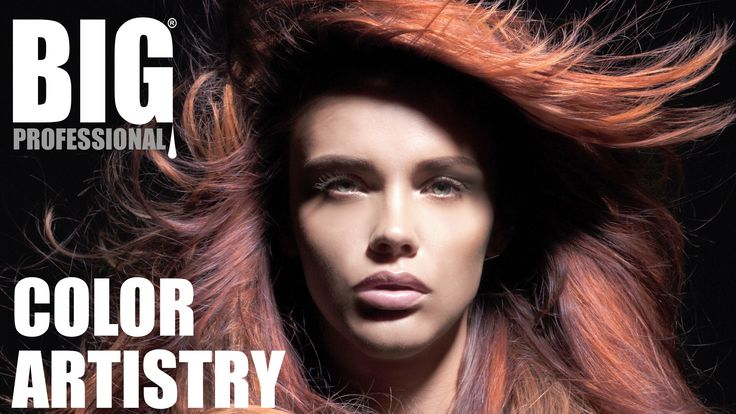BIG PROFESSIONAL ..39 Super Shades, 39,000,000...possibilities Ask for more to your sales agent or EMail: info@bigprofessional.it http://www.bigprofessional.it/hair-color.html?utm_content=bufferebe2f&utm_medium=social&utm_source=pinterest.com&utm_campaign=buffer