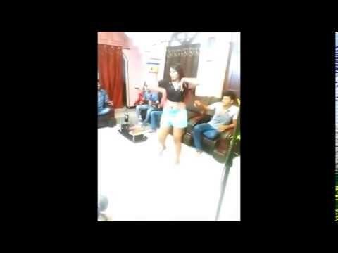 swathi naidu romantic song making video 4
