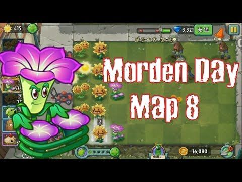 Here's my latest video! Plants vs Zombies 2 Chinese-pvz2 Game Hoa qua noi gian 2 Cây Hoa DJ vs Sương Rồng https://youtube.com/watch?v=y1PLmMUDYP4