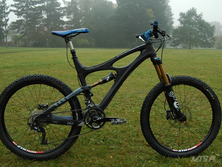 #Ibis Mojo HD #test ride #great carbon bike #enduro bike    Ibis Mojo HD to jeden z najbardziej kultowych rowerów Enduro. Postanowiliśmy sprawdzić, czy to prawda.