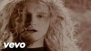 alice in chains man in the box - YouTube