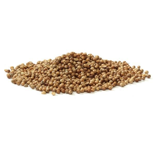 Coriander Seed - Whole