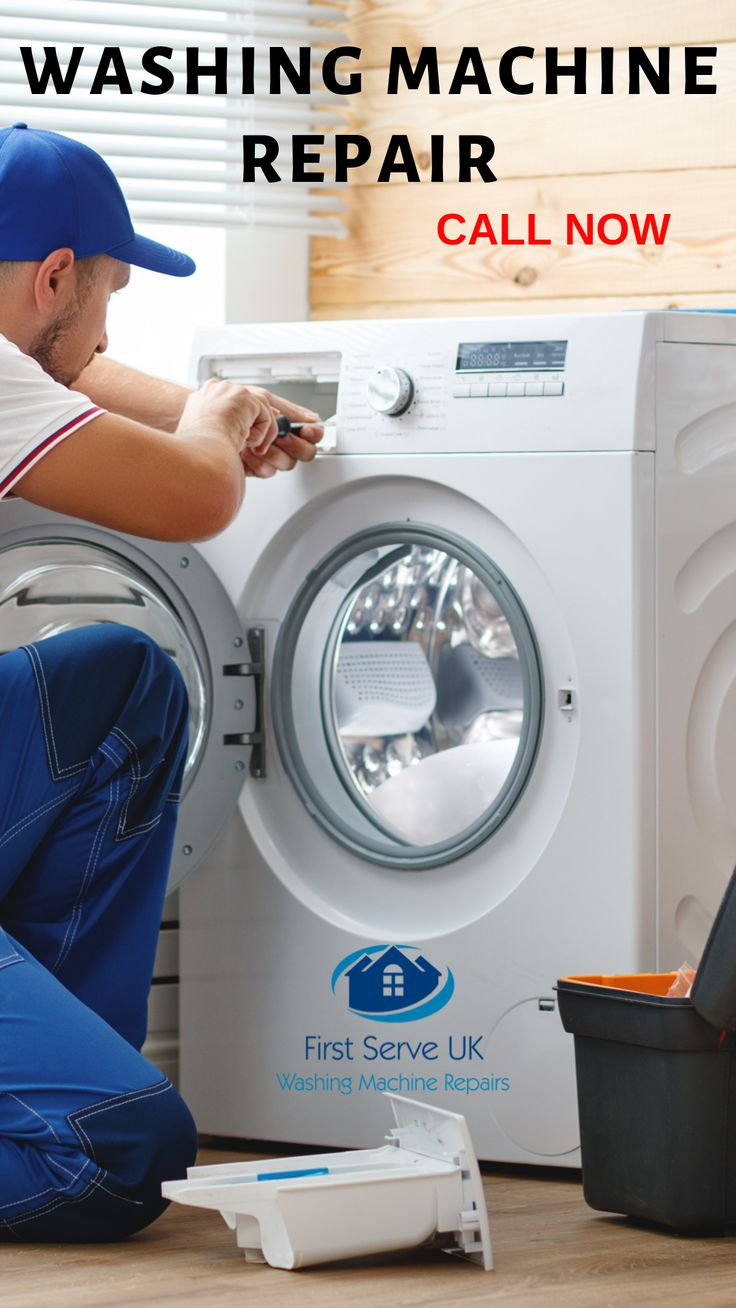 Washing Machine Not Working Call Us To Repair Your Washing Machine On The Same Day Or Next Day Fix Your Washing Machine Quickly And Effectiv Mesin Cuci Cucian