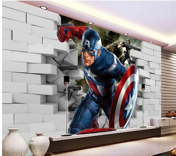 3d-papel-de-parede-TV-fundo-papel-de-parede-da-sala-de-estar-sofá-cen&aacute (591×525)