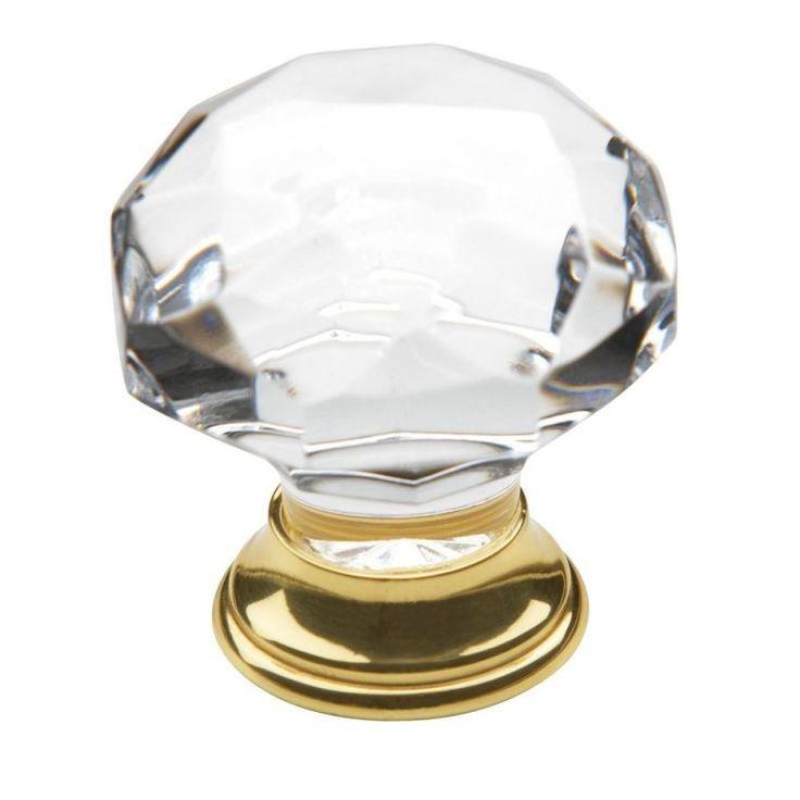 Baldwin Kitchen Cabinet Hardware: Best 25+ Brass Cabinet Hardware Ideas On Pinterest