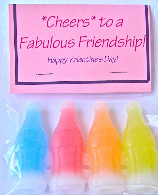 116 best Valentines Day images on Pinterest | Cards, Gifts and Diy ...