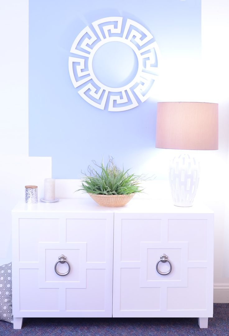 24 best Ikea Hacks images on Pinterest | Furniture, Ikea hackers and ...