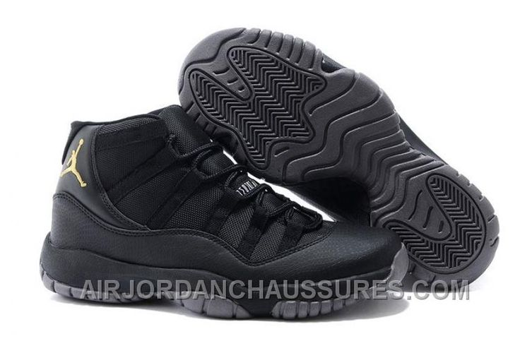 http://www.airjordanchaussures.com/charcoal-black-and-gold-jordan-11-men-basketball-shoes-free-shipping-authentic-zzmp5rs.html CHARCOAL BLACK AND GOLD JORDAN 11 MEN BASKETBALL SHOES FREE SHIPPING AUTHENTIC ZZMP5RS Only 87,53€ , Free Shipping!