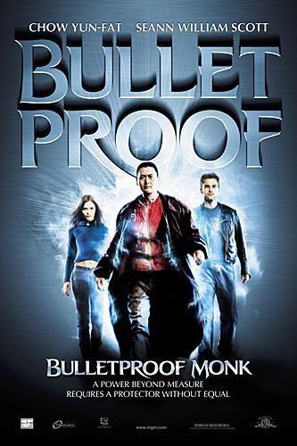 Mejores 70 imágenes de 2003 Movie Phreek en Pinterest | Buenas ...