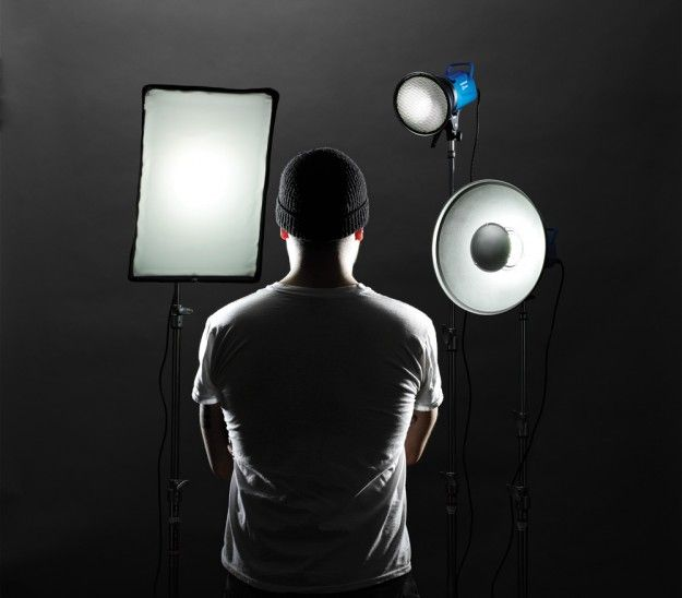 96 best Lighting images on Pinterest Photography lighting Photo