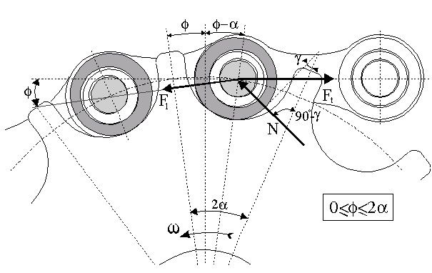 20 best images about technical drawings on pinterest
