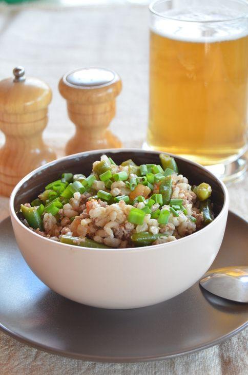 Скирли с бараниной и овощами рецепт с фотографиями