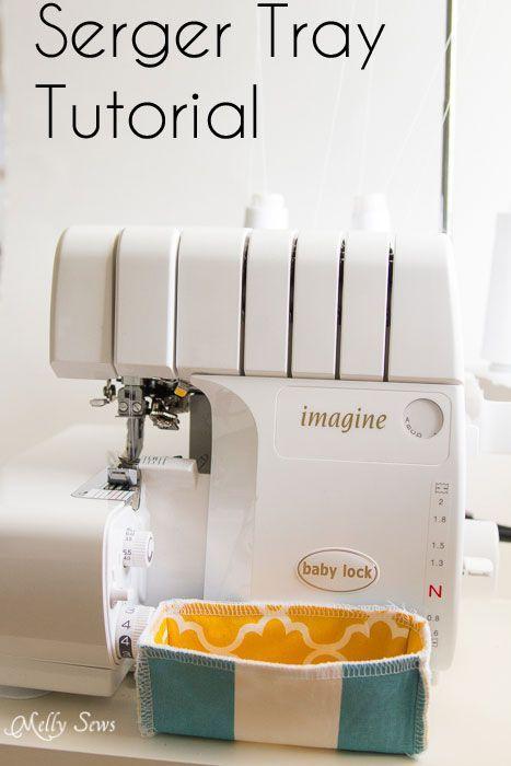 Mejores 75 imágenes de Sewing Projects en Pinterest | Proyectos de ...