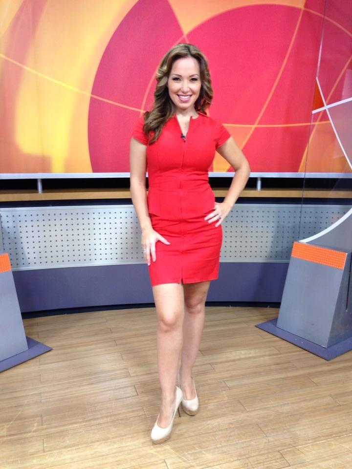 Karla Minaya se reduce el busto | TV Regia | Pinterest