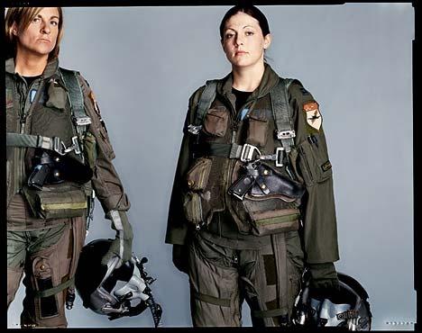 Hobby Fan 1/35 Hf-727 IDF Tank Commander &- Female Soldier - 2 ...
