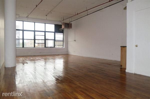 Cook Street at 210 Cook Street, Brooklyn, NY 11206 | HotPads