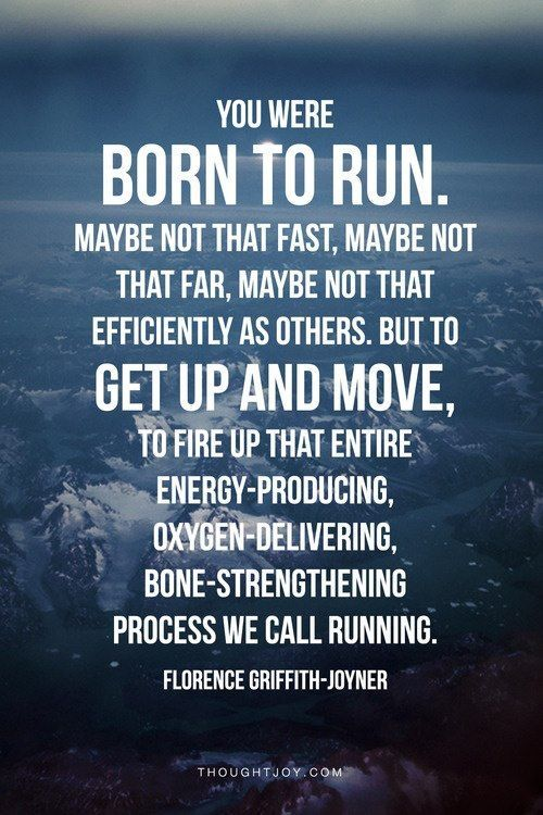@comradesrace is right. Let's run!