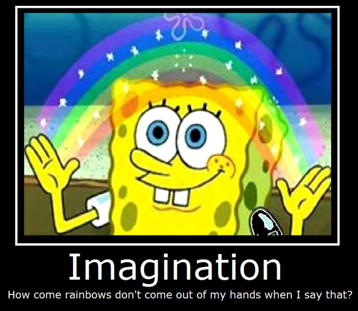 DeviantArt: More Like SpongeBob SquarePants- Patrick Star by ...