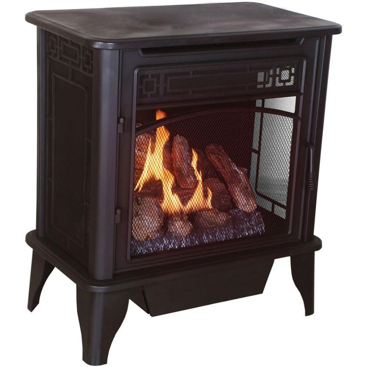 1000 Ideas About Ventless Propane Fireplace On Pinterest Propane Fireplace Vent Free Gas