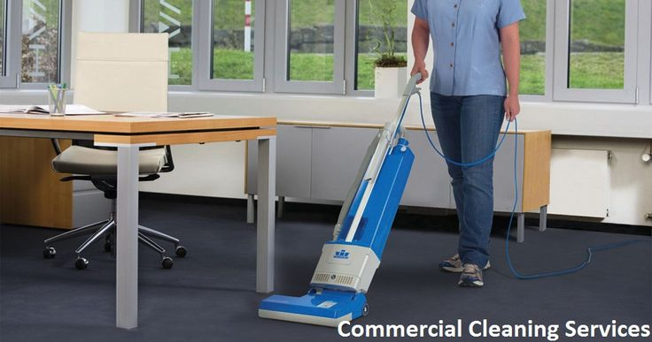 Precious Cleaning Services offer Cleaning Services in Melbourne with not only orderly and hygienic work but also affordability. Precious Cleaning Services provides a range of Cleaning Services in Melbourne including Office Cleaning, Commercial Cleaning, School Cleaning, Corporate Cleaning, Supermarket Cleaning,  Industrial Cleaning and Domestic House Cleaning. We clean everything from small apartments to large Industrial Warehouses with prompt, reliable and efficient Cleaning Service in…