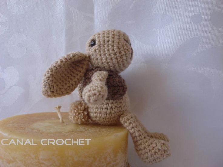 Amigurumi Oso Pijama : Best crochet animal images amigurumi patterns