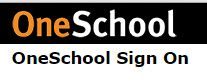 Queensland state school teachers should continue to access C2C materials via OneSchool.