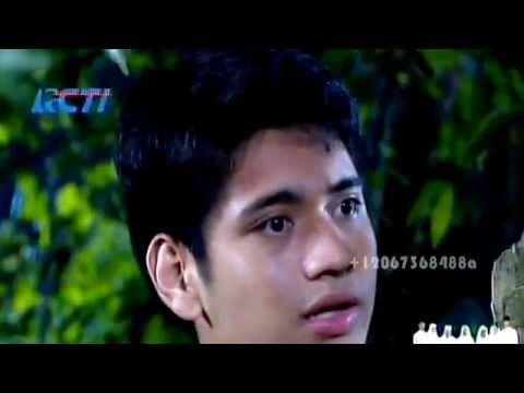 Aku Anak Indonesia Episode 19 Full 16 Mei 2015