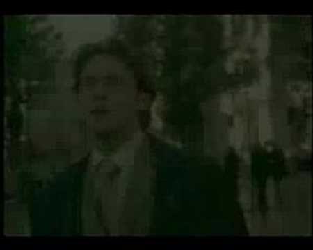 Antes que termine el Dia  (Subtitulo en Español) por Hunter - YouTube