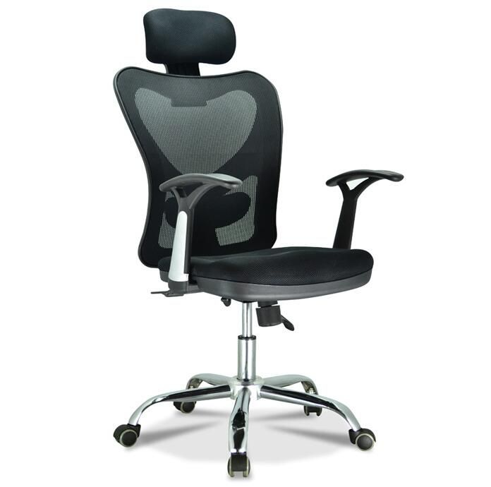back support office chair/ergonomic desk chairs/mesh office chairs / best mesh office chair / ergonomic chairs online and executive chair on sale, office furniture manufacturer and supplier, office chair and office desk made in China  http://www.moderndeskchair.com/best_mesh_office_chair/back_support_office_chair_ergonomic_desk_chairs_mesh_office_chairs_38.html