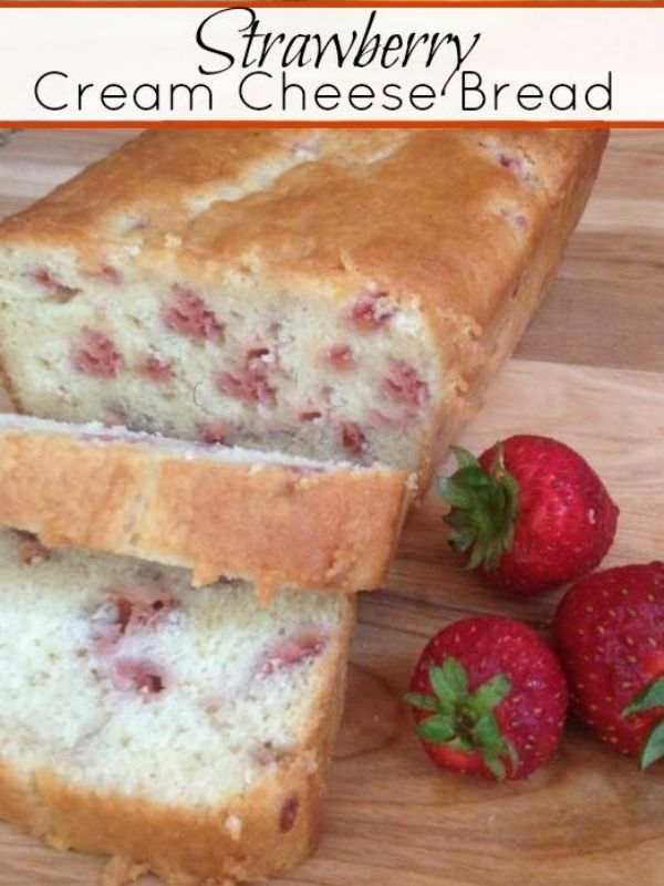 30 Recipes for the Deep Covered Baker www.pamperedchef.... ~ Independent Consultant