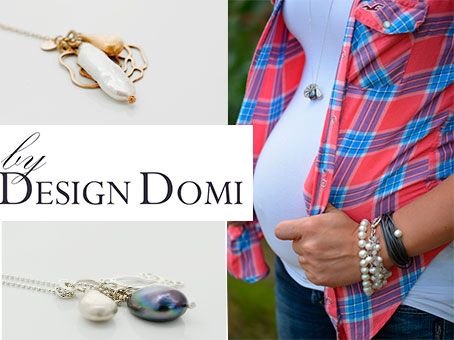 Design Domi- Interview and jewelry give away!!! :) » C'est La Veera