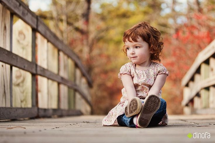 Outdoor Portrait Photography | outdoor fall portraits | Dinofa Photography | South Jersey Weddings