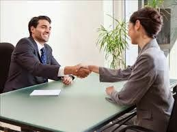 Male Bosses are Preferred But, Trend is Changing | Finance Wiki