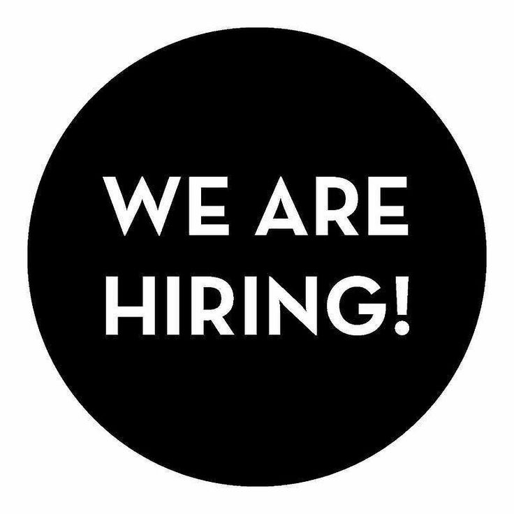 The Nail & Body Boutique in Reigate are currently recruiting for full & part time nail technicians. Are you the right person or do you know someone who's perfect for us?  Are you passionate about the nail industry?  Can you Shellac nails - perfectly  Do you have the ability to retail?  Have you experience in all aspects of nail treatments?  Do you love learning?  Do you love to be part of a team?  Do you want to grow within the industry?  Are your customer service values offered as standard?…