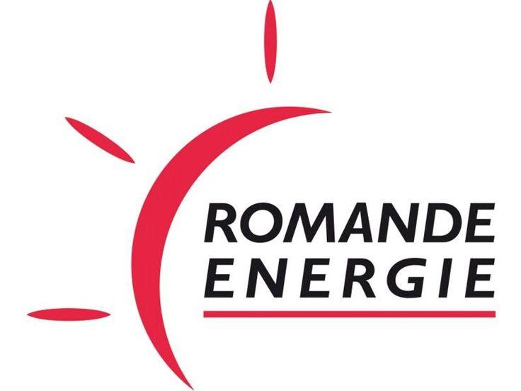 romande energie - Recherche Google