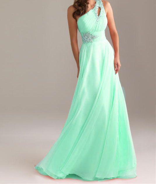 Elegantní šaty Lucy - více barev