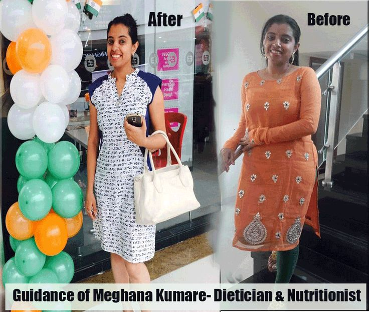 The result is that you gain weight and your body now requires more fuel to burn, so you eat...  Healthy dieting and weight loss tip # Control emotional eating. #eating a healthy diet as well as exercising can lead to a better physique. # Dietitian & Nutritionist #Meghana Kumare You can call for Online Counseling on 9673523660