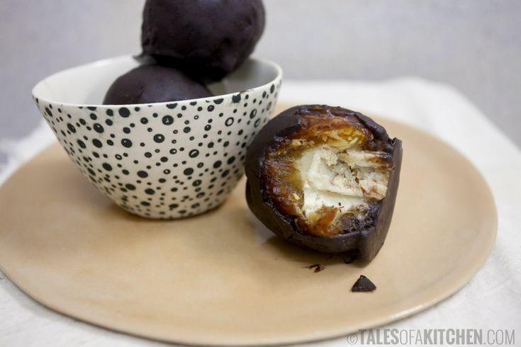 ... cocoa caramel bliss popovers cocoa caramel bliss popovers recipes