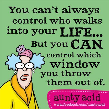 .: Laughing, Friday Funnies,  Dust Jackets, Aunty Acid, Auntyacid,  Dust Covers, Book Jackets, Funnies Thoughts,  Dust Wrappers