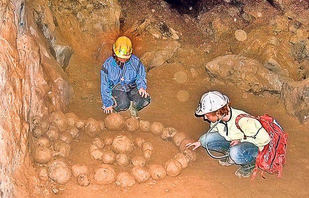 Peștera Tausoarelor, din România care rescrie harta lumii! Motivul pentru care nu va fi niciodată deschisă turiștilor