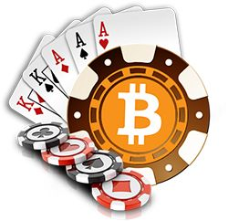 Best #BitcoinCasinoSouthAfrica Options  Check out some of the best Bitcoin casino options available to South African players. Find detailed information about bitcoin gambling including the best bonuses plus learn how to easily deposit & withdraw with Bitcoins!  https://www.playcasino.co.za/bitcoin-casinos.html