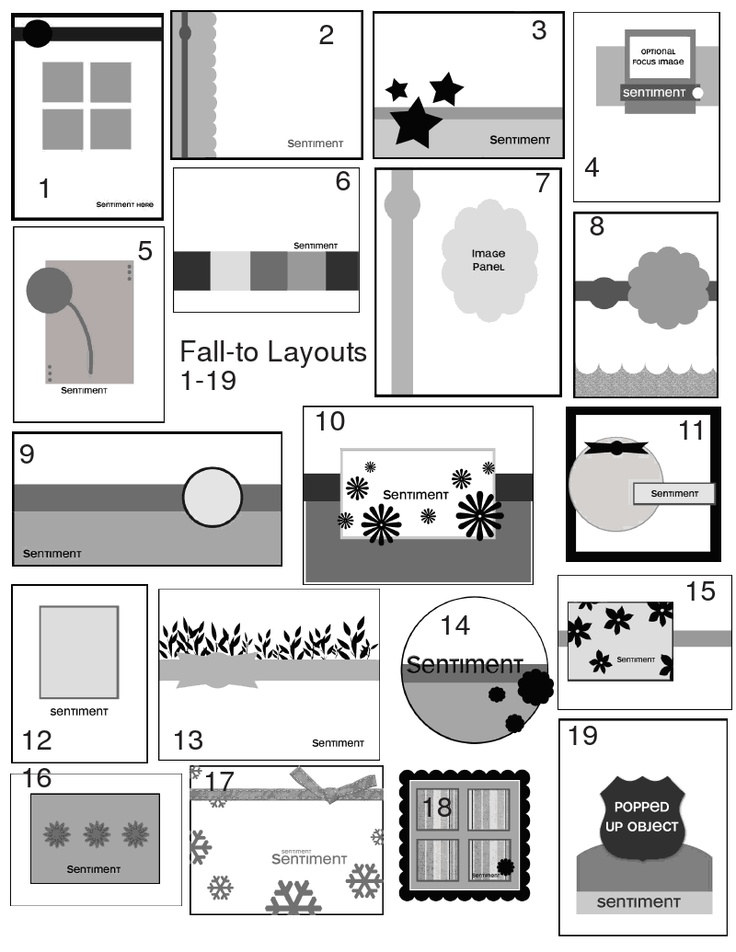 CASflt1_127.pdf Google Drive A Card Sketch Idea Board