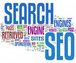 search engine optimization - Google Search