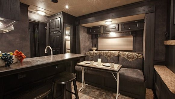 17 best ideas about horse trailers on pinterest sofa bed