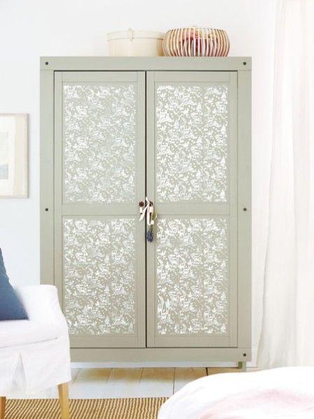 die 25 besten vintage zum selbermachen ideen auf pinterest. Black Bedroom Furniture Sets. Home Design Ideas