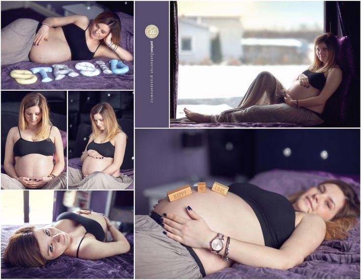 #pregnancy #maternity #patiben
